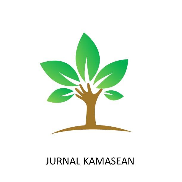 Kamasean: Jurnal Teologi Kristen